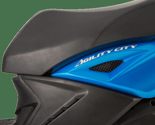 nueva-agiltity-city-2016-asiento