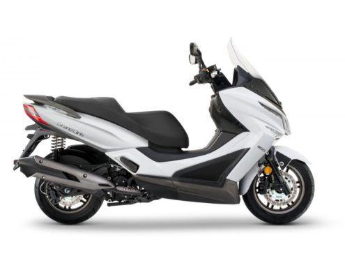 nuevo-gran-dink-125-2016-blanco-lateral-dcha