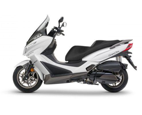 nuevo-gran-dink-125-2016-blanco-lateral-izda