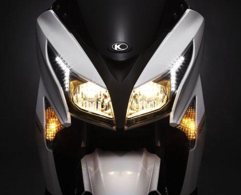 nuevo-gran-dink-125-2016-frontal-luces
