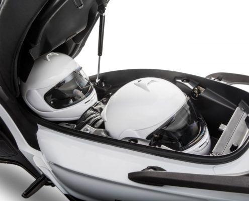 nuevo-gran-dink-125-2016-hueco-asiento